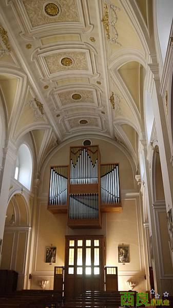 1 (1573).JPG
