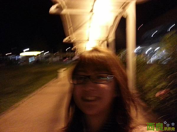 20140911_230537.jpg