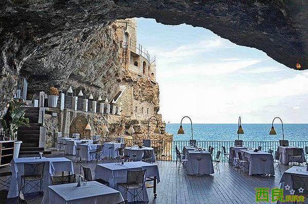 ristorante-grotta-palazzese.jpg
