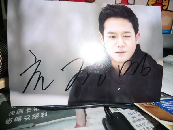 千正明簽名照 (2).JPG