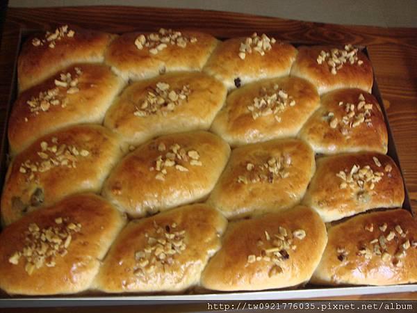 手作天然酵母麵包1.JPG