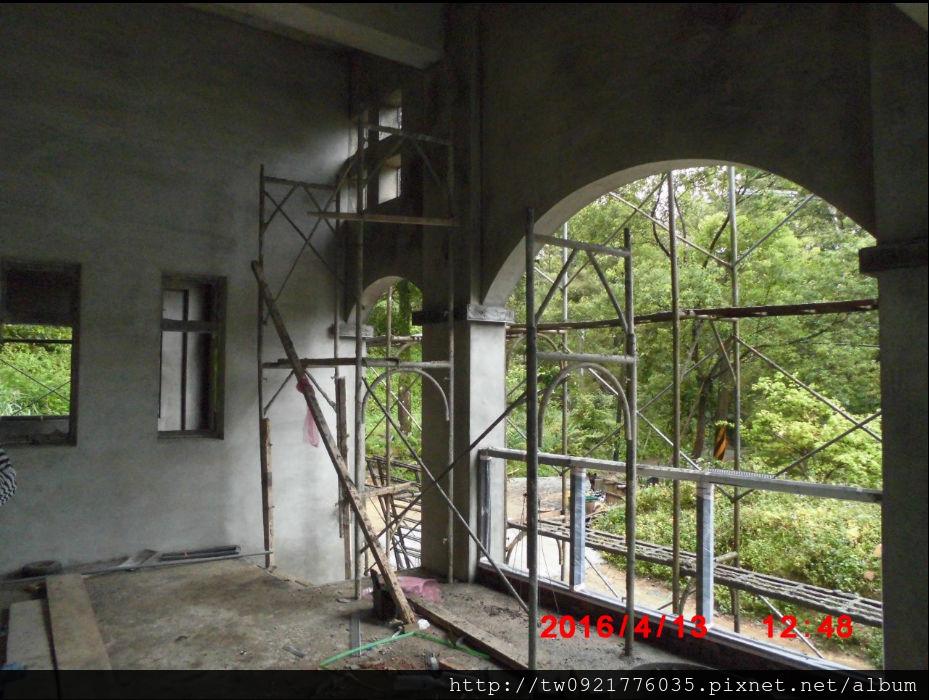 迴廊3.jpg