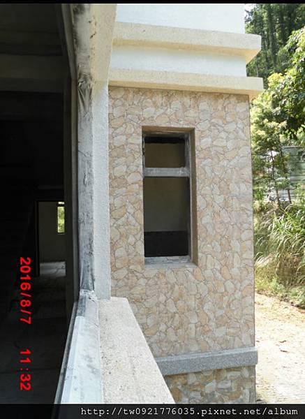 1壁磚-外牆1.jpg