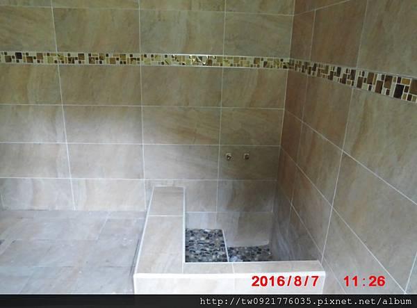 1壁磚-廁4.jpg