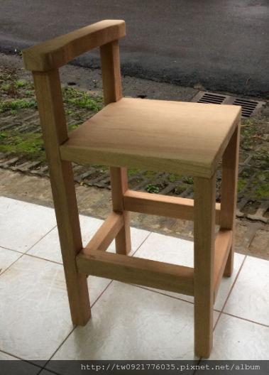 吧台椅10