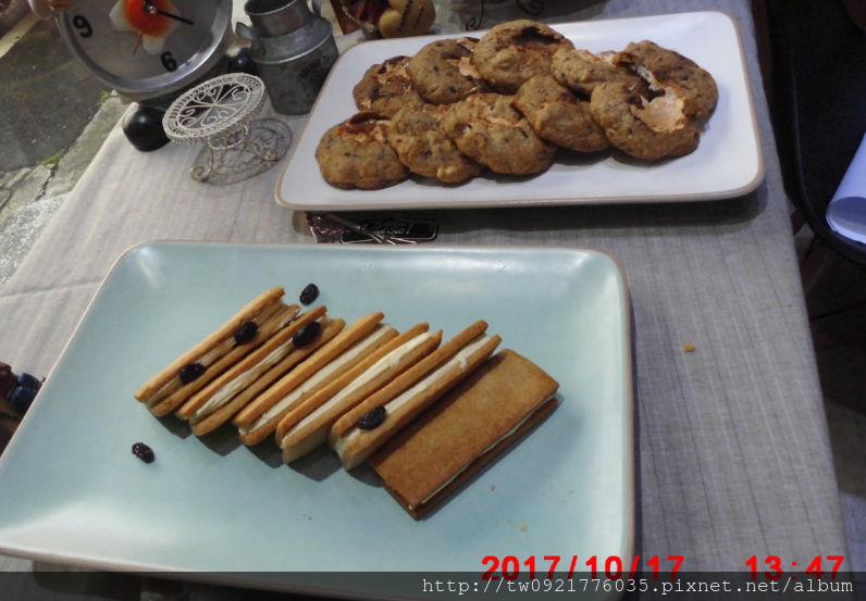 綿花糠和葡萄乾夾心餅.jpg