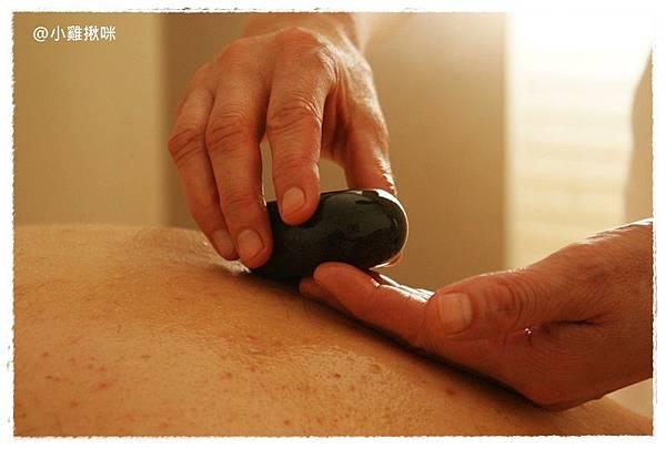 massage-389719_960_720.jpg