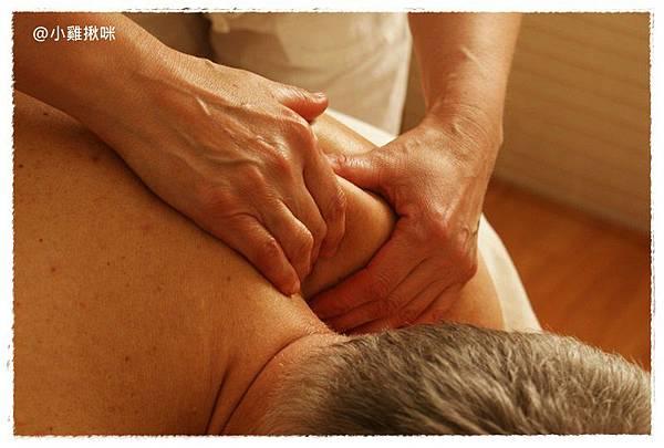massage-389716_960_720.jpg