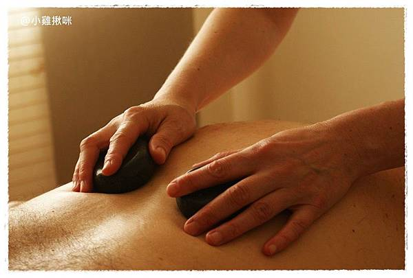 massage-389727_960_720.jpg