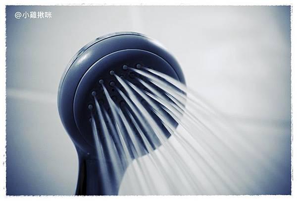 shower-1027904_960_720.jpg