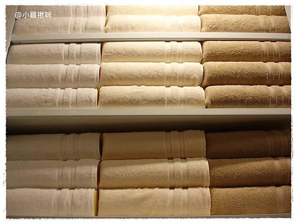 towels-442835_960_720.jpg