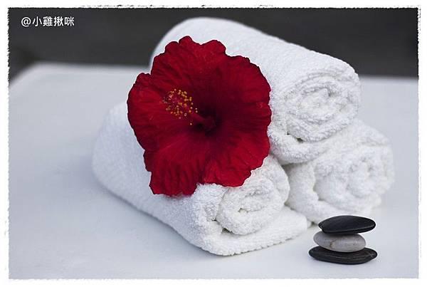 towel-860325_960_720.jpg