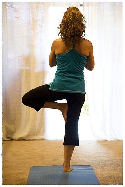 yoga-263679_960_720.jpg