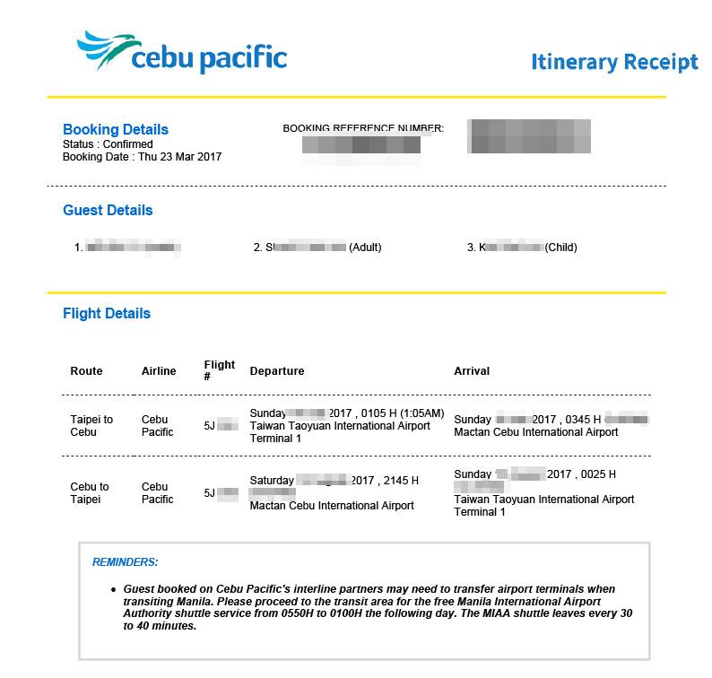 Itinerary_PDF-1