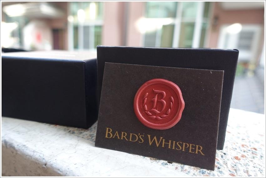 """飾品-吟遊詩人的呢喃BARD""""S WHISPER:蛇劍_壹式手做職人的理念與精神飾品-吟遊詩人的呢喃BARD""""S WHISPER:蛇劍_壹式手做職人的理念與精神"""