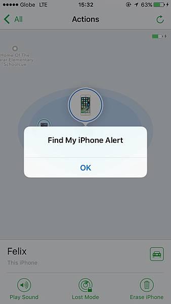 尋找我的iphone 3.jpg