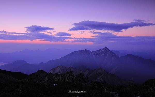 南湖大山_1009.jpg