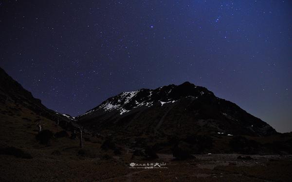 南湖大山_0545.jpg