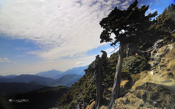 南湖大山_0362.jpg