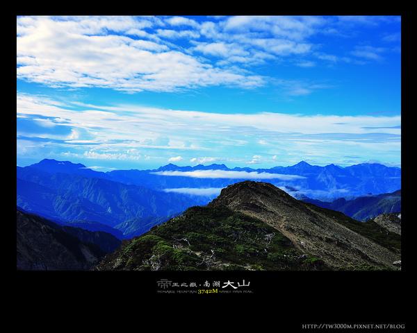 Jhongyangjian 3742M-16.jpg