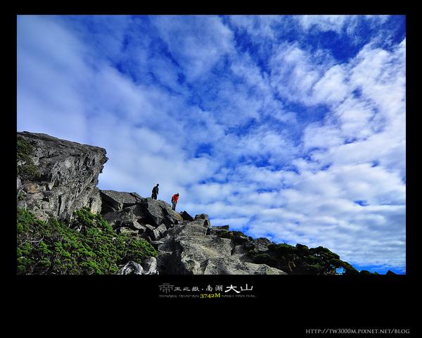 Jhongyangjian 3742M-15.jpg