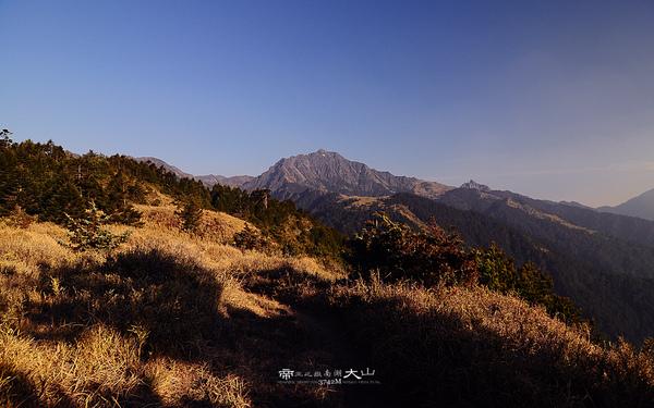 南湖大山_1068.jpg