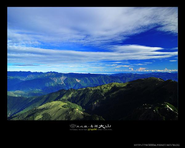 Jhongyangjian 3742M-11.jpg