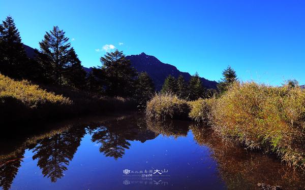 南湖大山_0187.jpg