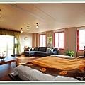 3B雙人套房床.jpg