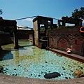 宜蘭民宿  三月三旅店  推薦宜蘭旅遊景點    蘇澳冷泉