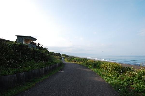 DSC_3190`29.JPG