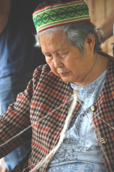 宜蘭民宿  三月三旅店  推薦宜蘭旅遊景點-  不老部落