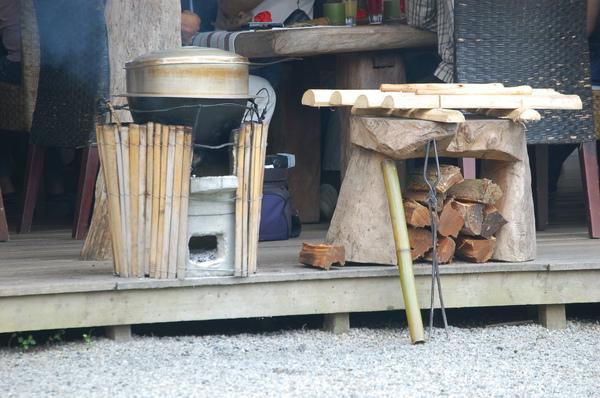 羅東民宿  三月三旅店  推薦宜蘭旅遊景點-  不老部落
