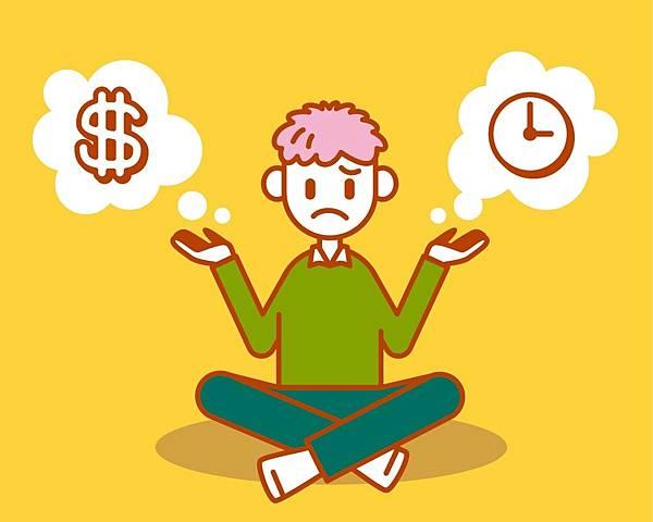 「我急用錢!該怎麼做才能拿到現金?.jpg