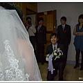 nEO_IMG_DSC_1310.jpg
