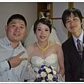 nEO_IMG_DSC_1334.jpg