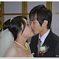 nEO_IMG_DSC_1340.jpg