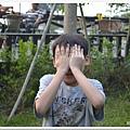 nEO_IMG_DSC_1573.jpg