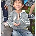 nEO_IMG_DSC_1590.jpg