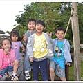 nEO_IMG_DSC_1593.jpg