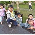 nEO_IMG_DSC_1606.jpg