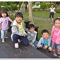 nEO_IMG_DSC_1610.jpg