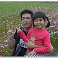 nEO_IMG_DSC_1586.jpg