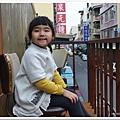 nEO_IMG_DSC_1840.jpg