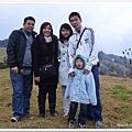 nEO_IMG_DSC_2160.jpg