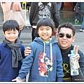 nEO_IMG_DSC_2316.jpg