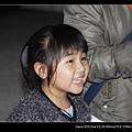 nEO_IMG_IMG_7526.jpg