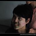 nEO_IMG_IMG_7532.jpg