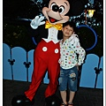 nEO_IMG_DSC_0582.jpg