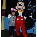 nEO_IMG_DSC_0579.jpg